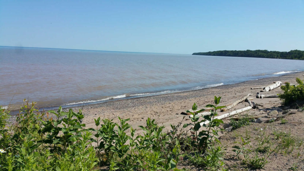herbster-beach-on-lake-superior-in-herbster-wisconsin