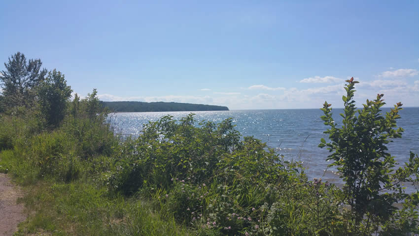 herbster-cottage-rental-herbster-wisconsin-beach