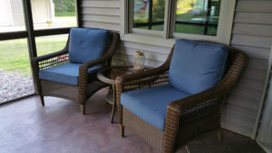 herbster-cottage-rental-herbster-wisconsin-screen-porch-2