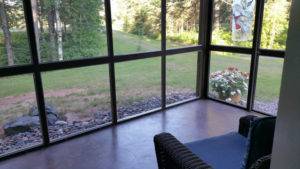 herbster-cottage-rental-herbster-wisconsin-screen-porch
