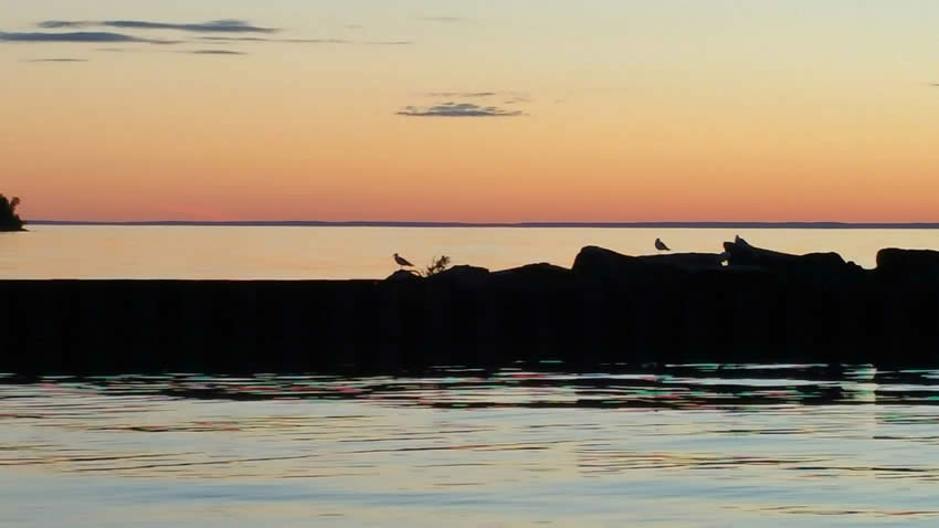 herbster-beach-on-lake-superior-in-herbster-wisconsin-5