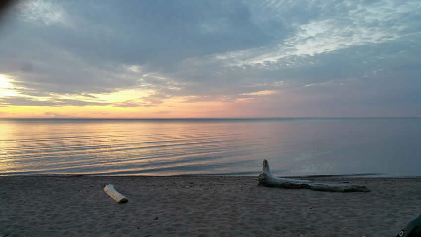 herbster-beach-on-lake-superior-in-herbster-wisconsin-6