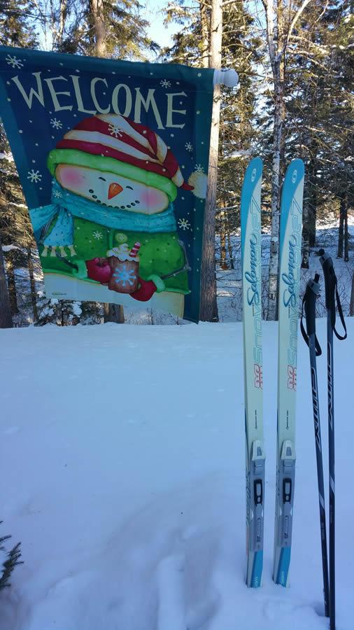 herbster-cottage-winter snow-1